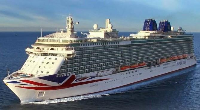Brittania Cruises And Brittania Cruise Ship Deals Sovereign Cruise - Ms sovereign cruise ship
