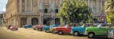 Reflections of Cuba image