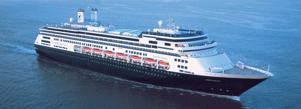 Ms Amsterdam Cruises And Ms Amsterdam Ships Sovereign Cruise - Ms sovereign cruise ship
