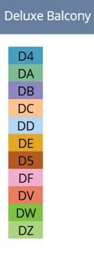 Deck Key 2