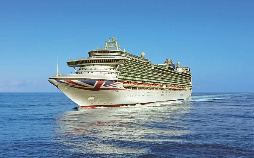 Ventura Cruises And Ventura Cruise Ship Deals Sovereign Cruise - Ms sovereign cruise ship