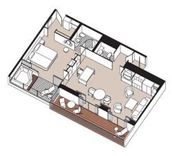 Voyager---Grand-Suite-(Plan).jpg