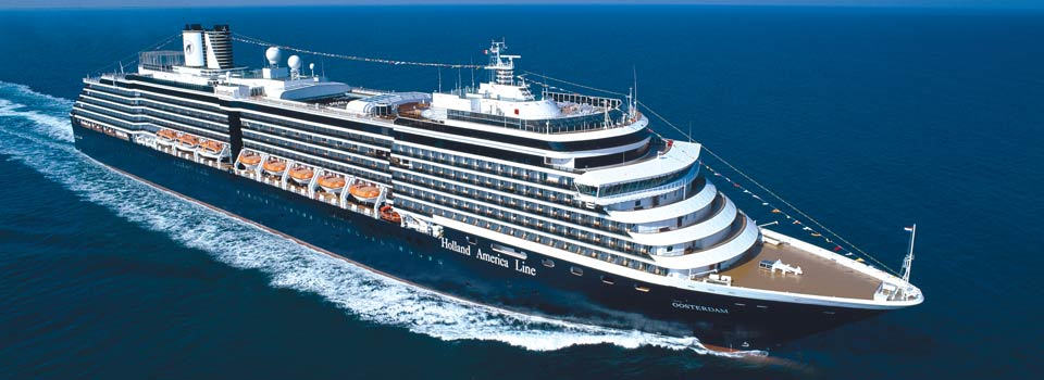 Ms Oosterdam Cruises And Ms Oosterdam Ships Sovereign Cruise - Ms sovereign cruise ship