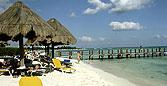 Mexican Riviera image