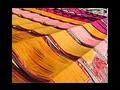 JEWELS OF INDIA & ARABIA