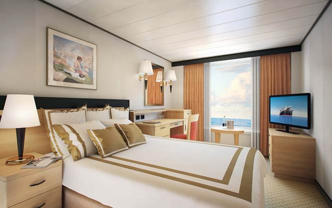meet cabins singles Discover club med selection of all inclusive resorts for singles and friends take a singles vacation in the most beautiful destinations in the world.