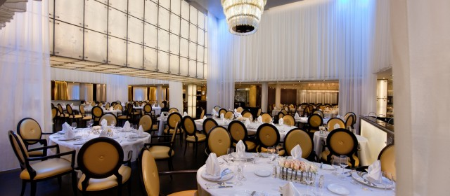 Seabourn to offer 'Best of the Riviera Food and Wine Cruise'