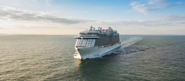 Princess Cruises to mark 50th anniversary with onboard celebrations