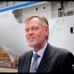 Sovereign Blog - Introducing Captain Svalastog Of The New Viking Star