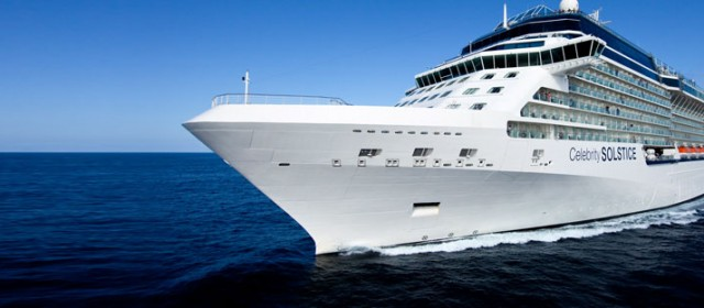 Celebrity Cruises Confirms the Order of Two New Ships