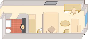 Single-stateroom-QM2-KB