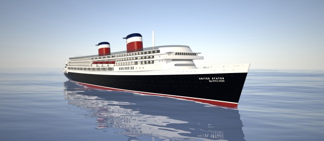 Crystal Acquire SS United States