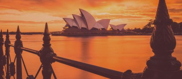 Crystal Cruises 2022 World Cruise