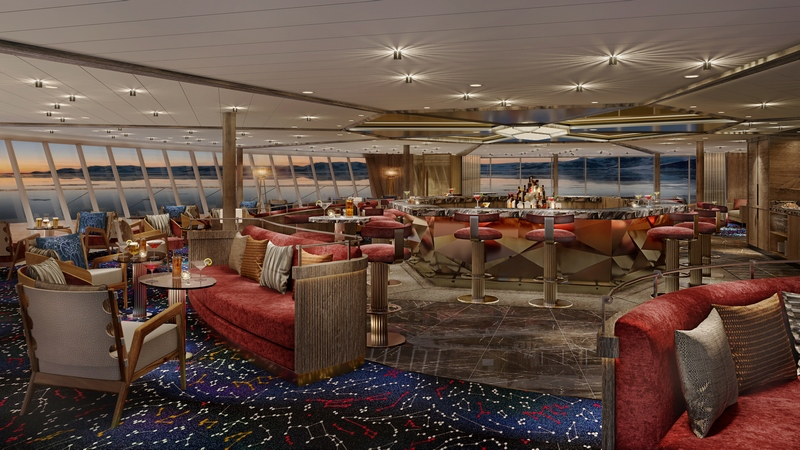 Seabourn_expedition_ships_-_Constellation_Lounge